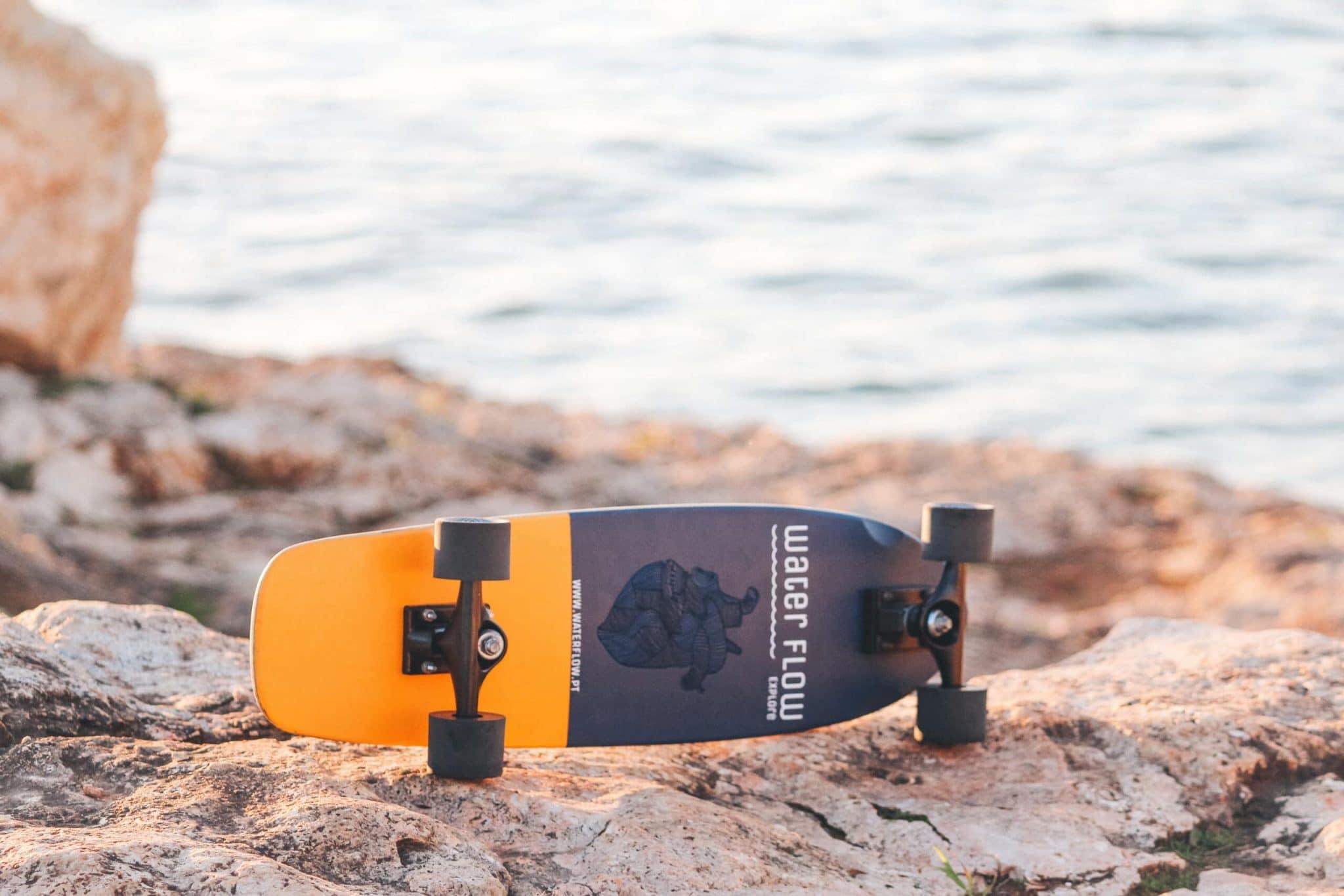 Bodyboard Praia da Rocha
