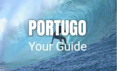 Where to GO….PortuGo