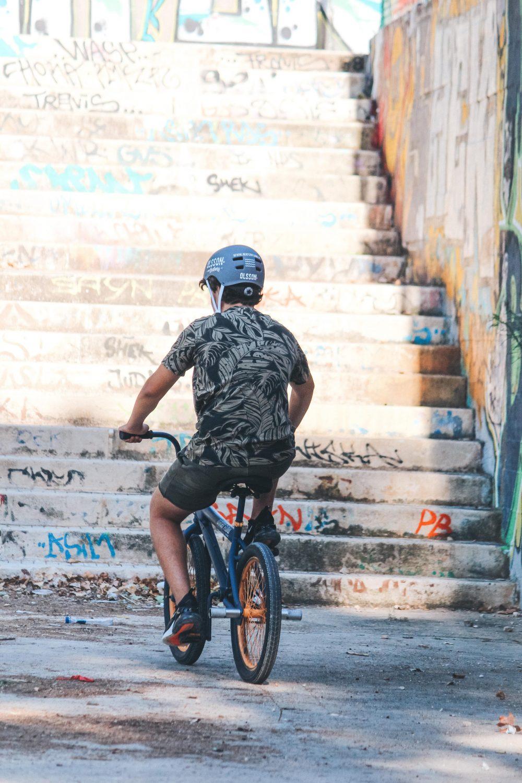Rent bike Portimão, Praia da Rocha, Alvor e Ferragudo